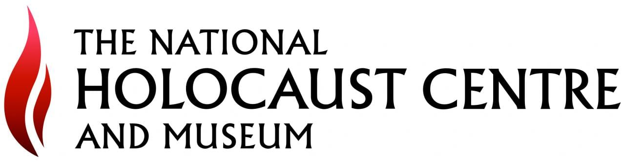 Image result for The National Holocaust Centre newark
