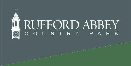 Parkwood Outdoors Logo